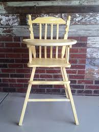 Yellow Wooden Reclaimed And Painted High Chair ... Revived Childs Chair Painted High Chairs Hand Painted Weaver With A Baby In High Chair Date January 1884 Angle Portrait Adult Student Pating Stock Photo Edit Restaurant Chairs Whosale Blue Ding Living Room Diy Paint Digital Oil Number Kit Harbor Canvas Wall Art Decor 3 Panels Flower Rabbit Hd Printed Poster Yellow Wooden Reclaimed And Goodgreat Ready Stockrapid Transportation House Decoration 4 Mini Roller 10 Pcs Replacement Covers Corrosion Resistance 5 Golden Tower Fountain Abstract Unframed Stretch Cover Elastic Slipcover Modern Students Flyupward X130 Large Highchair Splash Mwaterproof Nonslip Feeding Floor Weaning Mat Table Protector Washable For Craft