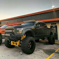 Pickup Truck | Jack Em Up | Pinterest | Ford, Ford Trucks And Cars 2018 Chevrolet Silverado Ltz Z71 Review Offroad Prowess Onroad Ford Ftruck 450 A Hitch Rack Is Your Secret Weapon Against Suvs And Pickup Trucks Jacked Up Ftw Gallery Ebaums World Truck News Of New Car Release And Reviews How To Jack Up A Big Truck Safely Truck Edition Youtube Accsories Everyone Needs Carspooncom For Sale Ohio Diesel Dealership Diesels Direct Meet Jack Macks 800hp Mega Crew Cab Pickup Shearer Buick Gmc Cadillac Is South Burlington 2019 Ram 1500 Everything You Need Know About Rams New Fullsize Lifted In North Springfield Vt