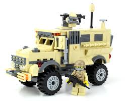 Custom Army MRAP Custom Set Made With Real LEGO® Bricks Custombricksde Lego Ww2 Wwii Wehrmacht Bundeswehr Mbt Plane Russian Army Bdrm2 This Time Not A Dutch Vehicl Flickr Humvee Us Army Gun Truck Set Made W Real Bricks Hmmwv Model Lego Vehicles By Oxford In Gateshead Tyne And Wear Gumtree Juniors Jurassic World Raptor Rescue 10757 Walmartcom Lego Army Flyboy1918 On Deviantart Atv Classic Legocom Outpost Building Van Car Jeep Soldier Vehicle Assault Sarielpl Kzkt 7428 Rusich 3 The Main Truck With Figures Downview Its