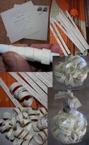 Christmas Tree Shop Deptford Nj by Best 25 Wedding Invitation Ornament Ideas On Pinterest Wedding