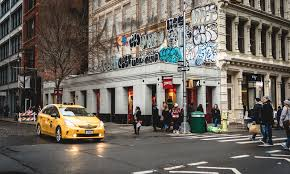 100 Homes For Sale In Soho Ny 22 Stores We LOVE Shopping In SoHo NYC Version 2019