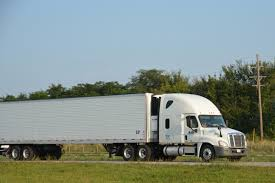 Refrigerated Trucking Companies In Dallas Tx.Drive For Pride ...