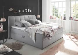 polsterbett granada 2 einzelbetten schlafzimmer pack zu