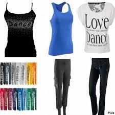 tenue de danse moderne idées de tenues en danse moderne jazz ma