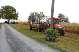 bureau am ag shippensburg franklin county farm bureau education committee