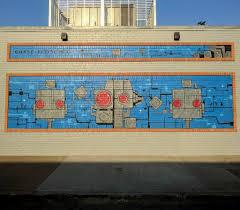 Deep Ellum 42 Murals by The World U0027s Best Photos Of Deepellum And Mural Flickr Hive Mind