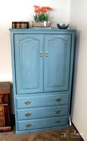 What Is A Armoire Cabinet – Abolishmcrm.com Bedroom Tv Armoire Best Home Design Ideas Stesyllabus Chalk Paint Makeover Nyc Armoires And Wardrobes For Your Or Apartment At Abc Transformed Twicefishing Up With Artsy Custom Cabinet Desk Creative Of Doll Wardrobe Shabby Chic Light Blue Coat Closet Tammy Jewelry Multiple Colors By Acme 70acme97169 How To Install Mirrored Steveb Interior Distressed For Dinnerware Create A Awesome 19th Century French Antique