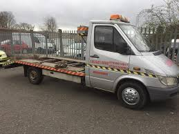 Sprinter Recovery Truck 311 2005 | In Blackhall Colliery, County ... Mercedesbenz Sprinter 516 Dump Trucks For Sale Tipper Truck Ford Transit Vs Mercedesbenz Sprinter Allegheny Truck Sales Approved Used Van 311cdi Vans Rv Business 3d Model Mercedes Sprinter 3d Mercedes 2018 High Roof Cgtrader Recovery 311 2005 In Blackhall Colliery County Mwb Highroof Cargo Van L2h2 2017 316 22 Cdi 432 Hd Chassis Horse Lamar The Cargo Mercedesbenzvansca Unveils 2019 Commercial Truckscom