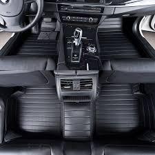 Vw Passat Floor Mats 2016 by Popular Class R Buy Cheap Class R Lots From China Class R