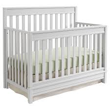Dex Safe Sleeper Bed Rail by Crib To Toddler Bed Conversion Rails Creative Ideas Of Baby Cribs