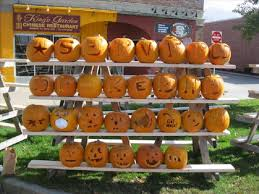 Keene Pumpkin Festival 2014 by Servpro Of Cheshire County Event Photos
