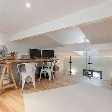 Model Maison Interieur Idées De Décoration Capreol Us Stunning Idee Deco Mezzanine Photos Amazing House Design