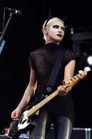 Spaceboy Smashing Pumpkins Wiki by 23 Best D U0027arcy Wretzky Images On Pinterest Artists And Bass