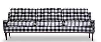 Danish Modern Sofa Sleeper by Kardiel Elektra Midcentury Modern Sofa Wayfair