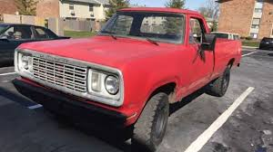 1977 Dodge D/W Truck For Sale Near Cadillac, Michigan 49601 ... Your Edmton Jeep And Ram Dealer Chrysler Fiat Dodge In Fargo Truck Trans Id Trucks Antique Automobile Club Of 2015 Ram 1500 Rebel Pickup Detroit Auto Show 2017 Tempe Az Or 2500 Which Is Right For You Ramzone Diesel Sale News New Car Release Black Cherry Larame Just My Speed Pinterest Trucks 1985 Dw 4x4 Regular Cab W350 Sale Near Morrison 2018 Limited Tungsten 3500 Models Bluebonnet Braunfels 2019 Laramie Hemi Unique Of Gmc