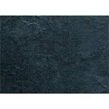 newstone ardesia blue from granitifiandre
