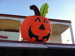 Halloween Attractions In Pasadena by Pasadena Pumpkin Patch California Haunted Houses