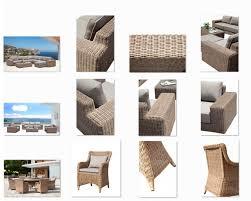 Craigslist Used Furniture Tucson Arizona Furniture Ideas