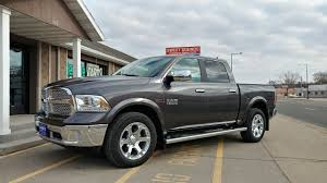 100 Truck Stereo System 2017 Ram 1500 By Sweet Sounds YouTube