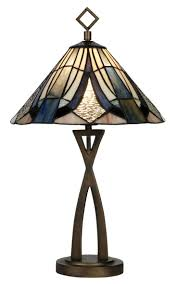 Antique Bankers Lamp Green by 9 Best Tiffany Bankers Lamp Images On Pinterest Bankers Lamp