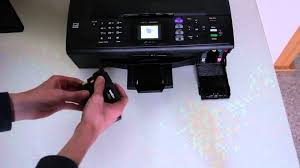 Fix Brother Printer Not Enough Ink To Keep Print Quality