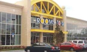 Kissimmee FL Furniture Mattress Store Osceola