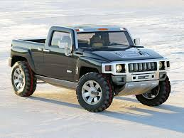 Hummer H3T Concept (2003) - Pictures, Information & Specs 2010 H3t Hummer Truck Offroad Pkg 44 Final Year Produced Cost To Ship A Uship Hummer H1 Starwoodmotors Pinterest Shengqi 15th Petrol Rc Monster Youtube H2 Sut 2005 Pictures Information Specs Hx Ride On Suv Featuring 24g Remote Control Car 2007 Undcover Photo Image Gallery Red H1 Work The Grind And Cars Trucks In Dream How To Draw A Limo Pop Path Mini Pumper Fire Jurassic Trex Dont Call It