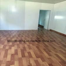 3m Plastic Floor Covering In Rolls 25m Width Flooring Linoleum