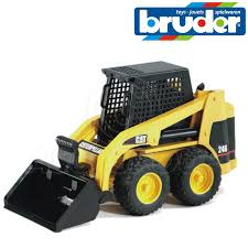 Bruder Toys 02431 Caterpillar CAT SKID STEER Skidsteer Loader ... Power Wheels Caterpillar Dump Truck Ardiafm Top 5 Toys Youtube The 20 Best Cat Cstruction For 2017 Clleveragecom Mini Takeapart Trucks 3 Pack R Us Canada Toy In Mud Amazoncom State Job Site Machines Kid Trax 6v Caterpillar Tractor Battery Powered Rideon Yellow Early Tonka Tonka Back Hoe Truck 70s Super Rare And Trailer Big Builder Vehicle Playset Amazoncouk Games Toy Dump Truck Bricks Figurines On Wheel Loader Machine