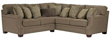 Broyhill Emily Sofa Blue by Trendy Sample Of Sofa Sale Living Room Favorite Sofa Decoro Ideal