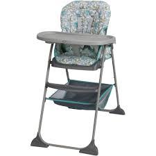 evenflo modern 200 high chair canada chair design ideas