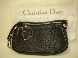 dsire bags new and pre owned luxury bags and wallets you can afford