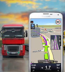 Sygic Chooses HERE For Its Truck Navigation Directions Travel Architectural Digest Design Show Truck Gps Nav App Android And Iphone Instant Routes Rand Mcnally Navigation Routing For Commercial Trucking How To Plan The Best Driving Route For Your Rv Youtube Sygic Chooses Here Its Maps And Noavgme Planning Software Free Online Apple 101 To Avoid Highways During Google Mode Download Nyc Dot Trucks Commercial Vehicles Fraser Surrey Docks