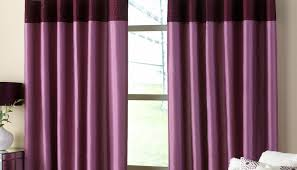 108 Inch Blackout Curtains Canada by Momentous Sample Of Effortlessness Bedroom Curtains Favored