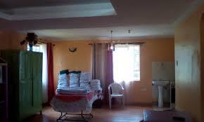 100 Maisonette House Designs Bedrooms Ideas Design Adorable Architectures Bedroom