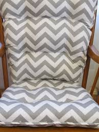 Light Grey Rocking Chair Cushions by Gray Nursery Rocking Chair Design Home U0026 Interior Design
