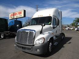 Semi Truck Sales In FONTANA, CA | Arrow Truck Sales 2013 Peterbilt 587 Fontana Ca 5000523313 2009 Hino 268 Reefer Refrigerated Truck For Sale Auction Or 2014 386 122264411 Cmialucktradercom Used Kenworth Trucks Arrow Sales 2004 Chevrolet C4500 Service Mechanic Utility Freightliner Scadia Tandem Axle Daycab For 531948 T800 Find At Used Peterbilt 384 Tandem Axle Sleeper For Sale In 2015 Kenworth T680