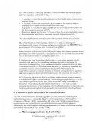 Scanned Document Scanned Document The Fmsca Hours Of Service Changes Go Into Effect Today July 1 Report On Dot Significant Rulemakings New Log Book Regulations Traing Course Preview Youtube Is Your Bus Maintenance Plan Liantdotbuscomp Kings Highway Charters Tours Wolforth Tx Breaking Fmcsa Releases Drug And Alcohol Clearinghouse Final Rule Nppc To Reconsider Regulations Threatening Animal Welfare Safety Rating Is Hereby Upgraded Satisfactory Sap Epa Announce Proposed For Phase 2 Ghg Fuel New Jersey Motor Truck Association Us Regulatory Compliance