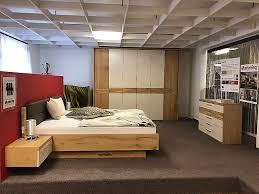 schlafzimmer sets minto schlafzimmer in balkeneiche und lack
