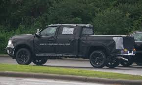 CAUGHT: 2020 Ram 2500 Mega Cab Models: - 5th Gen Rams 7 Trucks That Are Just As Fast Cars Five Top Toughasnails Pickup Trucks Sted Faster Than A Corvette Gmcs Syclone Sport Truck Ce Hemmings Daily How Hot Are Pickups Ford Sells An Fseries Every 30 Seconds 247 2019 Chevrolet Silverado Handson Heres Quick First Look Roadshow Muscle Here Of The Faest Alltime Driving These 6 Monstrous Some Baddest Machines The Plushest And Coliest Luxury Pickup For 2018 1500 Vs F150 Ram Big Three 1976 Shortbed Truck For Sale By Lane Classics Banks Siwinder Dakota Power Sales Rule Again In June 2013 Car