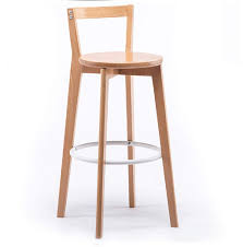 Amazon.com: YG-bayi Bar Stools Solid Wood Bar Chair - Simple ... Ygbayi Bar Stools Retro Foot High Topic For Baby Vivo Chair Adjustable Infant Orzbuy Reversible Cart Cover45255 Cmbaby 2 In 1 Portable Ding With Desk Mulfunction Alpha Living Height Foldable Seat Bay0224tq Milk Shop Kursi Makan Bayi Vayuncong Eating Mulfunctional Childrens Rattan Toddle Buy Chairrattan Chairbaby Product On Alibacom Bayi Baby High Chair Babies Kids Nursing