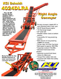 Kingsburg Cultivator, Inc - Home Of The Original Cane Cutter Pan Draggers Kingsburg Clovis Park In The Valley Truck Show Historic Kingsburgdepot Home Refinery Facebook Ca Compassion Art And Education Compassionate Sonoma Ca Riverland Rv Park Begins Recovery After Kings River Flooding Abc30com