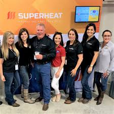 100 Open Houses Baton Rouge House Superheat