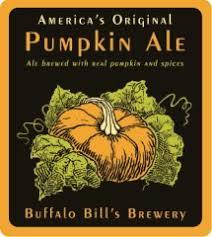 Rivertown Pumpkin Ale by Pumpkin Ale The Brewski Report