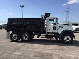Used Dump Truck For Sale In Houston Tx ✓ The Audi Car