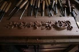 100 Atelier M Patoine Sculpteur Ebniste Opening Hours 5C1337 Rue