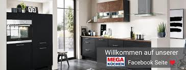 Mega Küchen Gundelfingen Mega Küchen مطبخ طبخ ٦٩٢ صورة فيسبوك