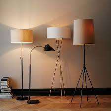 Royal Master Sealight Floor Lamp by Telescopic Floor Lamp Ourcozycatcottage Com