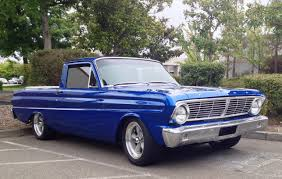 Tyler Clarke's 1964 Ford Falcon Ranchero   The Sonoma County Falcons ... 641972 Ford Truck Master Parts And Accessory Catalog Motor List Of Synonyms Antonyms The Word 1964 F100 Craigslist Flashback F10039s New Products This Page Has New Parts That I Am Currently Fixing Up A 1967 Stepside Just Like This Ray Bobs Salvage Phillip Olivers On Whewell Cab Repair Panels Mid Fifty For Sale Classiccarscom Cc1124905 1954 Wiring Diagram Data Nos 12 1965 Ford Mustang Front Grill Pony Corral Mustang Ranchero Information Photos Momentcar 196470 Original Illustration 1000 65