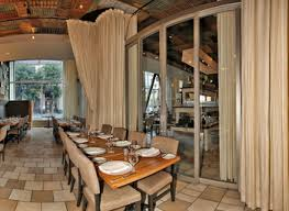 exciting ella dining room and bar sacramento contemporary best